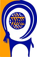 symbole n° 1