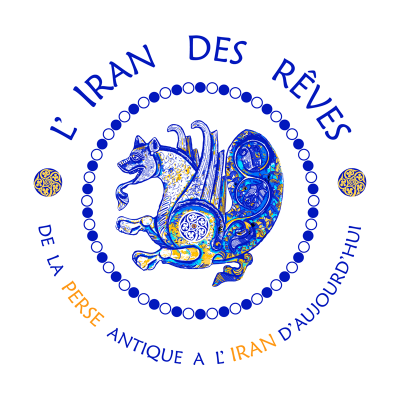 L'Iran des Rêves