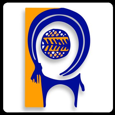 symbole 1