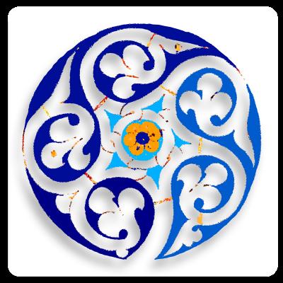 symbole 8